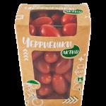 Cherryeshki Active