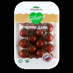 Cherry Dark