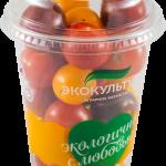 Cherry mix